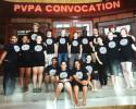 WOFA- PVPA convocation (1)