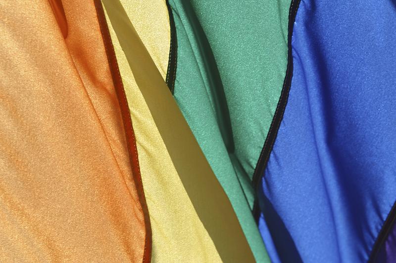 umass amherst ranks among top gay friendly universities 93 9