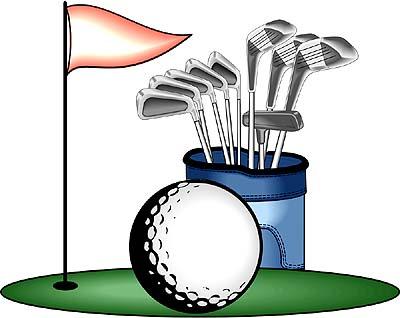 CDH Golf