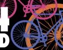 bike4food
