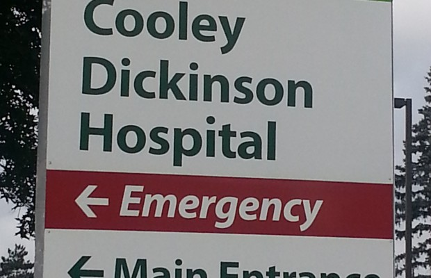 Cooley Dickinson Reconsiders Closing Pediatric Unit