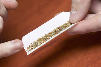 Deerfield Approves RX Pot Zoning