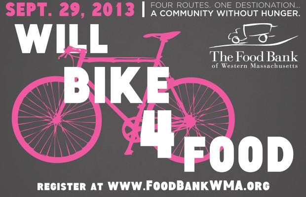 Help the WHMP team meet their fundraising goal!
