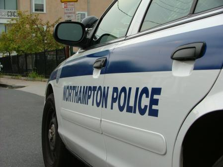 Kidnapping Charges result from Northampton crash