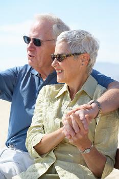 Massachusetts Among Worst States For Retirement
