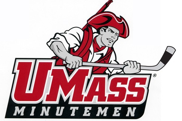 02/08/14	vs. #7 UMass-Lowell