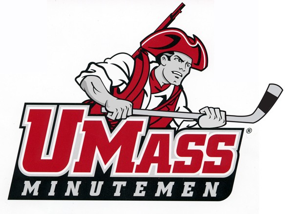 UMass Marching Band to Pay Tribute at Fenway