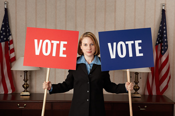 Democratic Governor Candidates To Debate