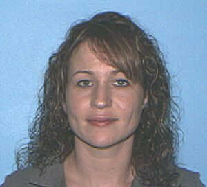 Search Continues for Missing Greenfield Woman
