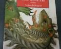 lake monsters book