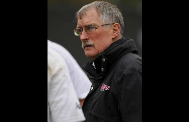 Remembering UMass Men's Soccer Coach Koch