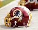 Washington-Redskins-Helmet-
