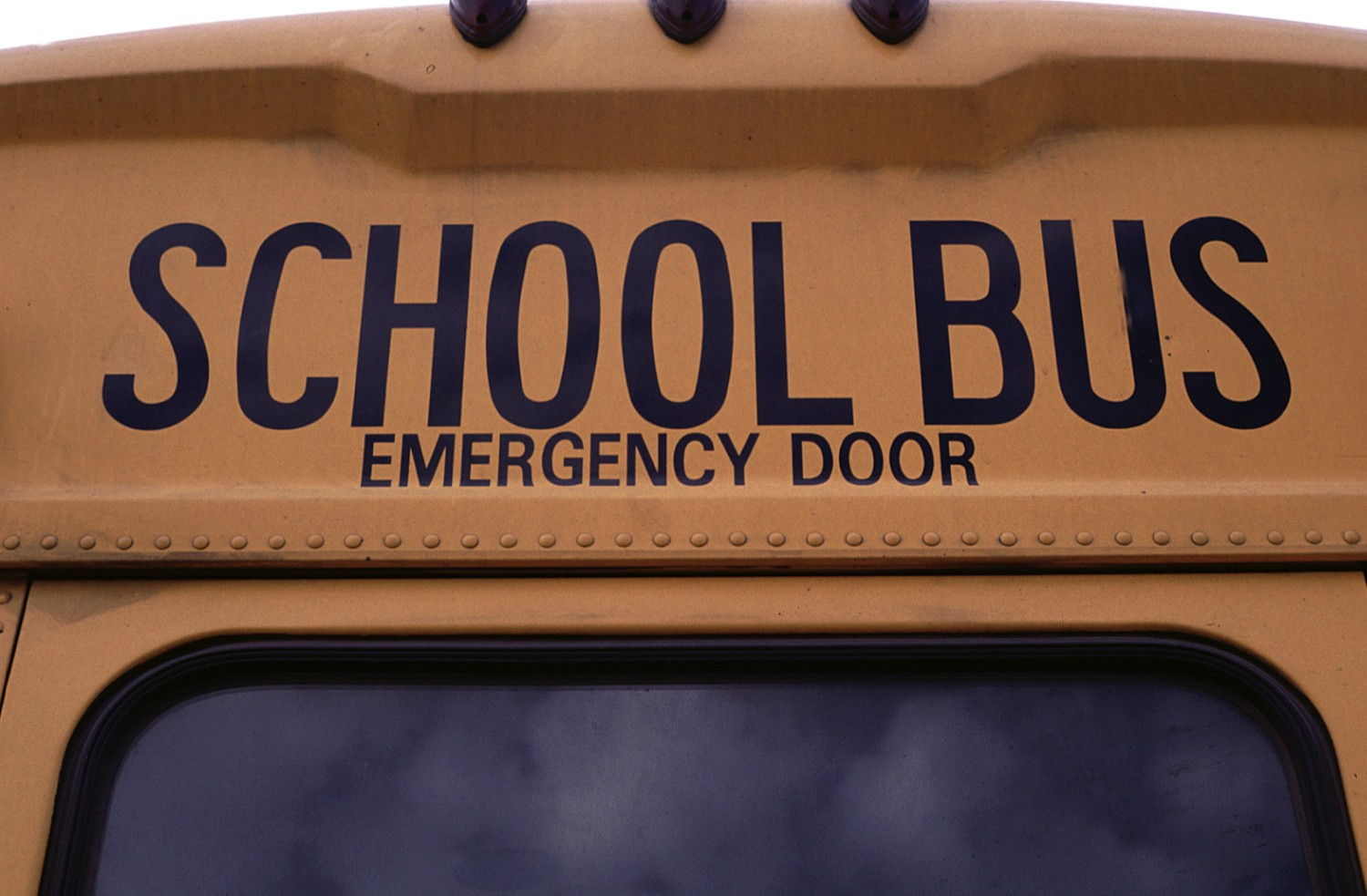 Black Man Replaces White Man on Amherst School Board