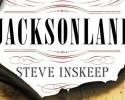 jacksonland cover