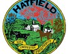 town of hatfield