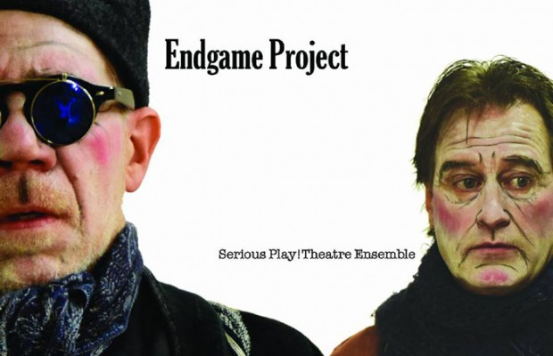 serious play endgame project whmpam � news